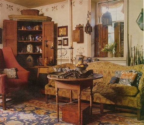pinterest colonial primitive decorating eye for design decorating in the primitive colonial style living room discover