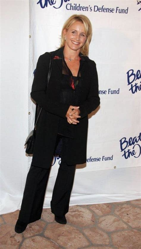Childrens Defense Funds 16th Annual Los Angeles Beat The Odds Awards by Gabrielle Carteris Pictures And Photos Fandango
