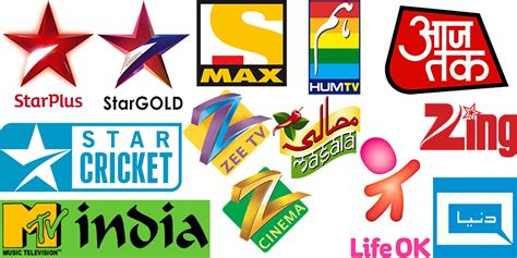 mobile live tv indian channels live tv indian tv channels for your android