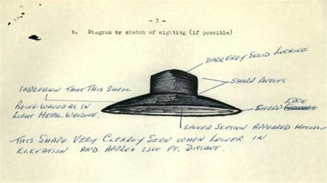 war stories roadrunners internationale declassified u 2 cia declassified documents ufo sightings psychic