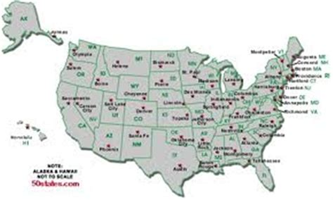 us map states and capitals song 97 best kiddos images on