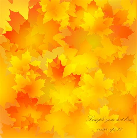 background design vector yellow yellow vector background free vector download 46 150 free