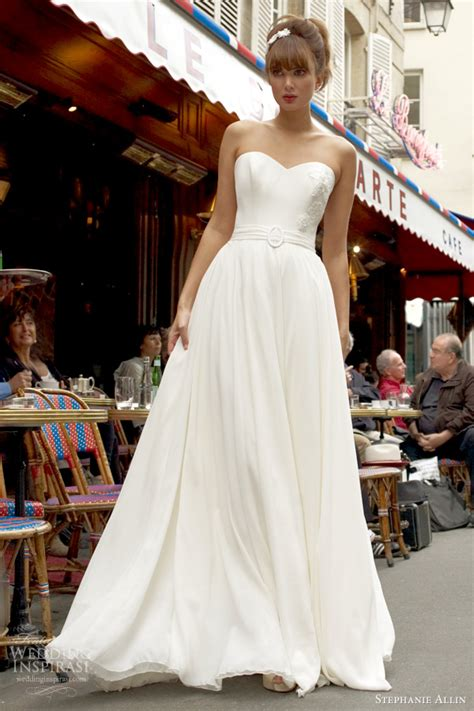 R Stevannie Dress wedding dresses bridesmaid dresses