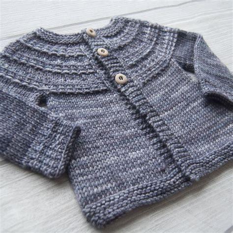 knitting pattern errors hyphen knitting pattern by frogginette knitting patterns