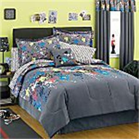 paint splatter bedding paint splatter bedding