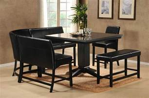 stores that sell dining room sets alliancemv com