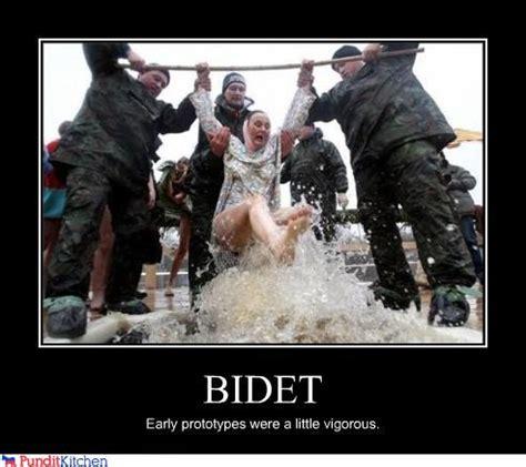 bidet archives randomoverload - Bidet Jokes