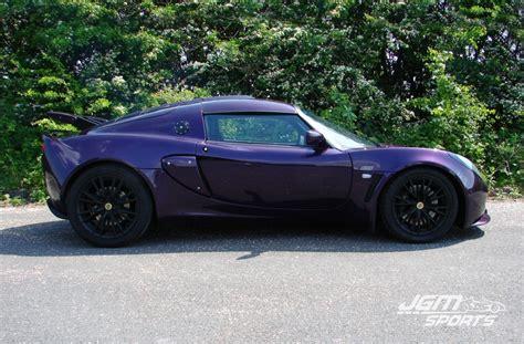 transmission control 2006 lotus elise regenerative braking 2006 s2 lotus exige lotus supercharged jgmsports