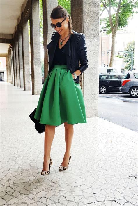 best 25 midi skirt ideas on midi skirt