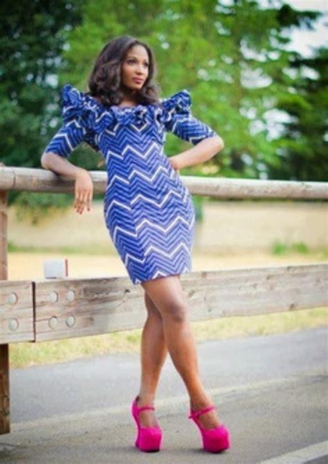 ankara styles for matured women classy ankara styles for beautiful women dezango fashion