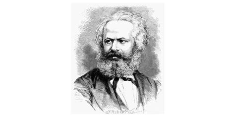 marx dissertation marx historical materialism thesis marx s theory of