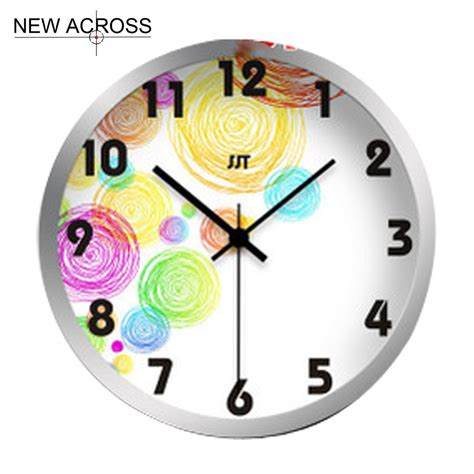 designer clock designer wall clock singapore images wall clocks