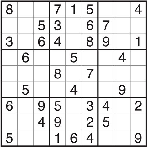 1000 amazing sudoku puzzles an easy to challenger must sudoku book volume 1 books just a few puzzles you can try my brain llc