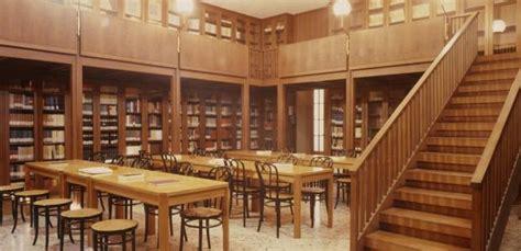 biblioteca scienze politiche pavia biblioteca quot dante zanetti quot collegio plinio fraccaro