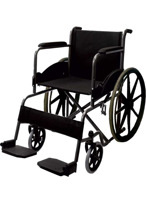 modified wheelchair rs 5341 modified wheelchairs