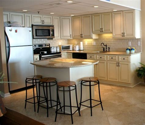 used kitchen cabinets ta 36 best images about rta client kitchens on pinterest