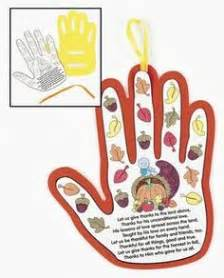 christian preschool thanksgiving crafts 1000 images about bible stories on pinterest bible