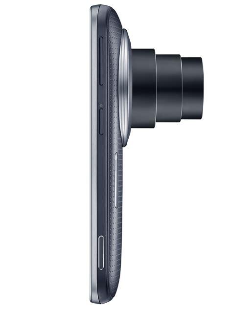 Handphone Samsung K Zoom samsung annonce le galaxy k zoom smartphone et zoom optique