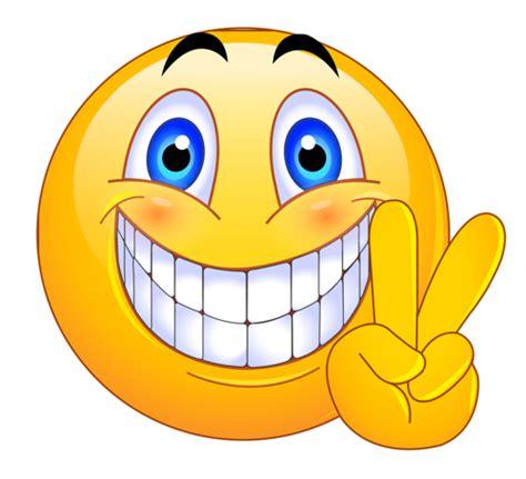 jalousie transparent smiley png images free