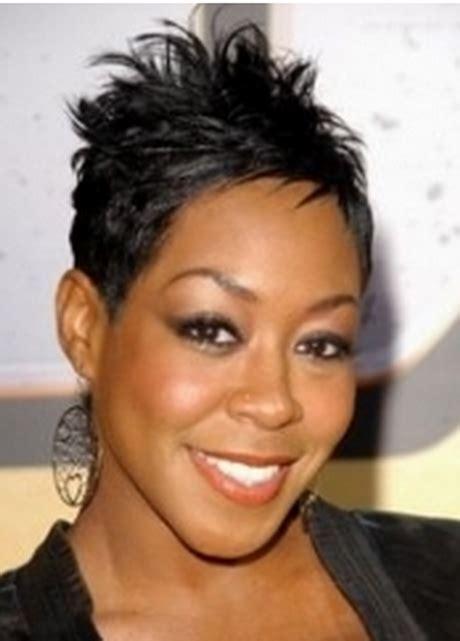 gallery google pixie haircuts women black hairstyle pics pixie haircut black women