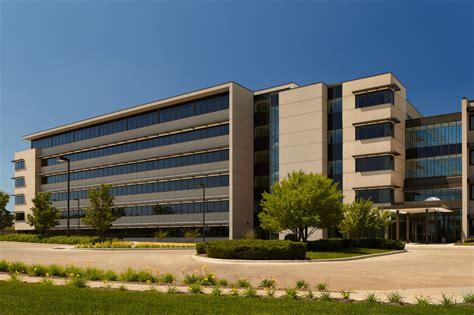 aldi corporate headquarters expansion a m king