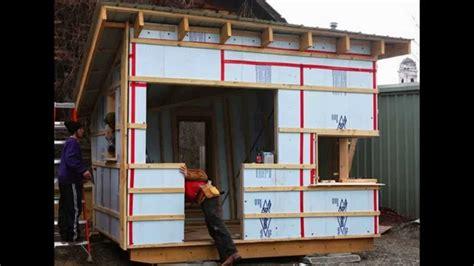 tiny house build tiny house builders tiny house builders upper valley tiny homes tiny house builders