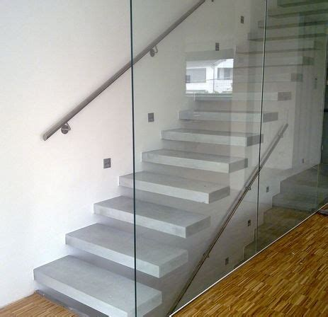 Cement Stairs Design 30 Best Images About Stairs On Pinterest Stairs Textured Wallpaper And Storage Stairs