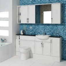 Bathroom Furniture Manufacturers Uk Buyers Guide To Bathroom Furniture Bathroom City