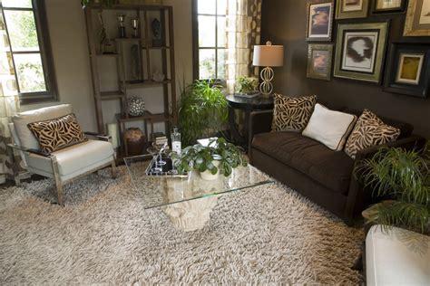 swanky living room design ideas   beautiful