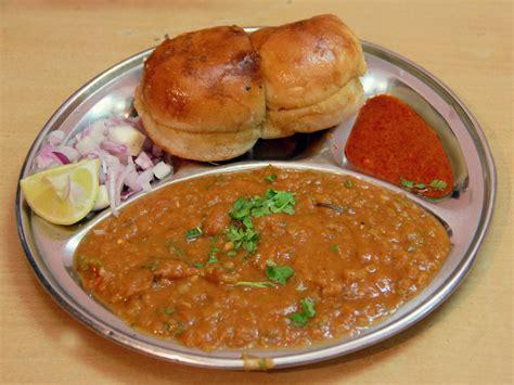 pav bhaji shreenath ki pav bhaji shreenath pav bhaji kota taste