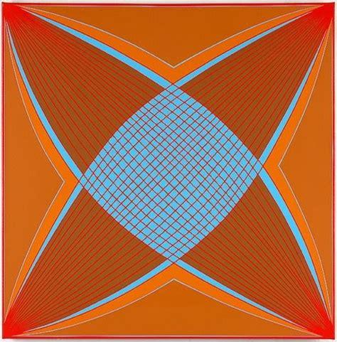 Abstrak Lamiz the perceptual observer guthrie fp3 boston