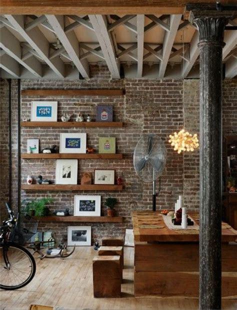 mur interieur en bois massif mzaol