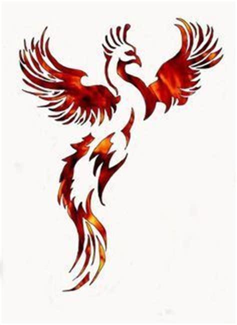 phoenix tattoo seattle 17 best ideas about phoenix feather tattoos on pinterest