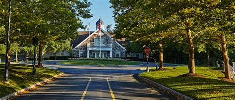 Signature Home Decor Cherry Valley Country Club Skillman Nj