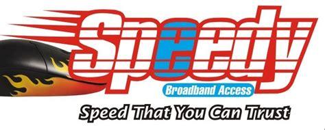 Pemasangan Wifi Speedy Di Rumah speedy dan telepon rumah promo pemasangan telepon rumah