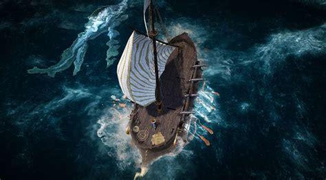 sailing boat bdo halkeides s bdo boat sailing guide black desert online