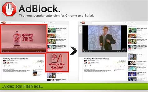 the best pop up blocker the best free paid pop up and ad blocker for browsing