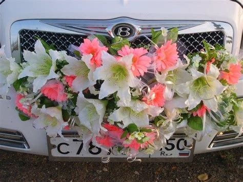 Limousine Rental For Wedding by Rent A Limousine For A Wedding Weddbook