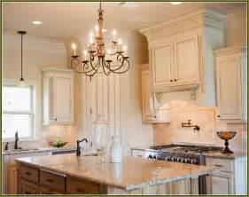 oak cabinets neutral
