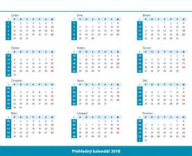 Kalendar Rok 2018 Tisk Stoln 237 Ch Kalend 225 řů S Vlastn 237 Mi Fotkami Inetprint Cz
