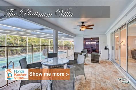 Apartments For Rent In Miami For Passover Pesach Checklist 1 Step Done Pesach In Florida 2018