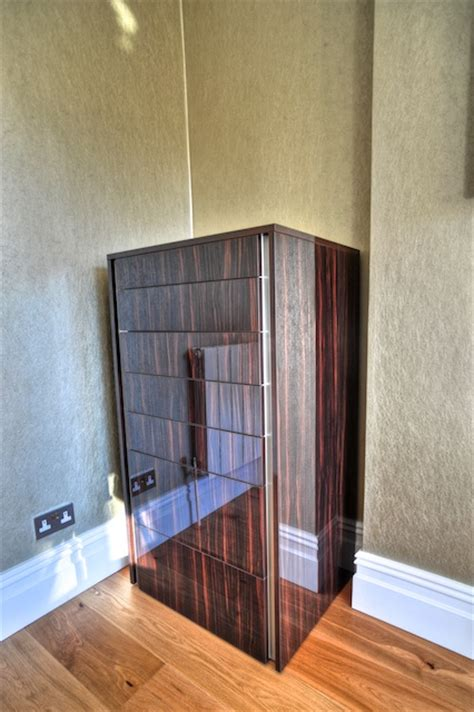 Fitted Wardrobes Blackpool by New Fitted Bedroom Lytham St Annes Keller Design Centre