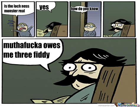 Loch Ness Monster Meme - monstrous memes image memes at relatably com