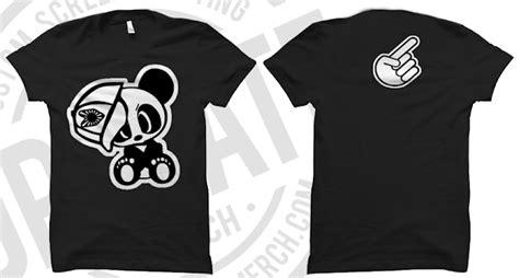 desain baju sablon keren ide peluang usaha bisnis online yang sangat menjanjikan