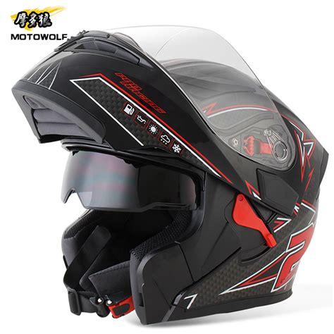 Helm Mds Flip Up Visor new modular motorcycle helmet flip up capacete da motocicleta cascos moto casque kask helm 903