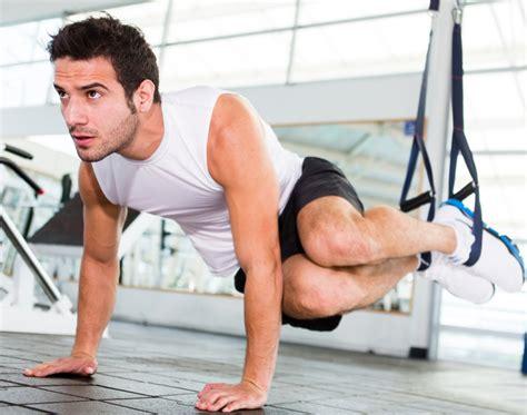 imagenes motivadoras para hacer ejercicio rutina de ejercicios con peso corporal ejercicios en casa