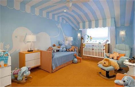 Circus Nursery Decor Decorating Theme Bedrooms Maries Manor Circus Bedroom Ideas Circus Theme Bedroom Decor