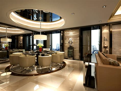 image gallery inside luxury apartments l2ds lumsden leung design studio luxury service
