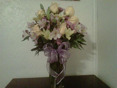 50th wedding anniversary flower arrangements 50th anniversary arrangement from country flowers and gifts in missoula mt 59801