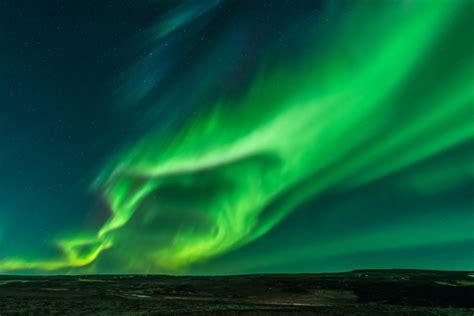 icelandair packages northern lights special northern lights iceland wilderness package weekend a la